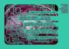 CCTP_Introducción a Lugro-Mesh_Color